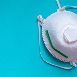 Spahn setzt Anreize für Schutzmasken-Produktion in Deutschland