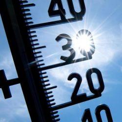 Träum weiter: Expertin bezweifelt Annahme, dass der Sommer uns vor Corona rettet