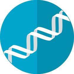 Demenz-gen erhöht das Risiko von schweren COVID-19
