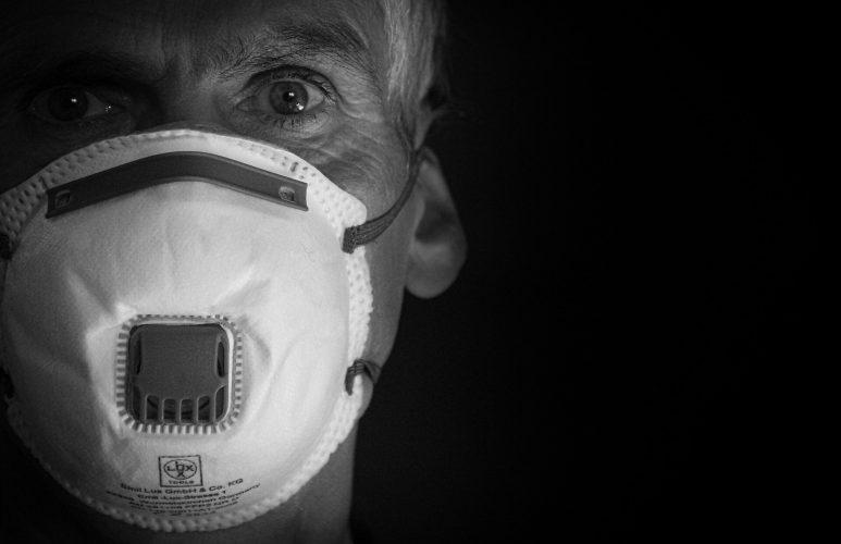 Neue Studie zeigt die erstaunliche Wirkung der Corona-Virus-Pandemie auf America ' s mental health