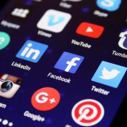 Studie untersucht Einfluss von social media bei der Gewinnung von Patienten