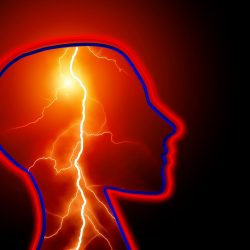 Forscher untersuchen Daten zur Ermittlung optimaler vasopressor Therapie für eine seltene Form von Schlaganfall