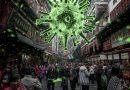 UK govt Berater sound-Warnung auf die Lockerung virus lockdown