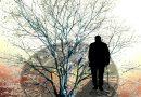 Neue Hinweise für eine Blut-basierte biomarker für die Alzheimer-Krankheit
