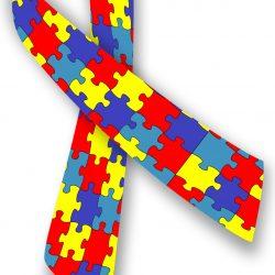 Studie findet nur 3% der Personen mit Autismus erhalten empfohlene genetische tests