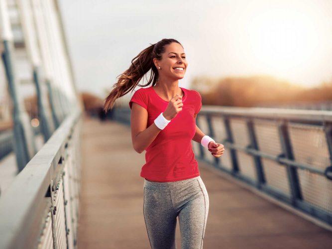 Fehlgeburt: Intensiver Sport kann die frühe Schwangerschaft stören