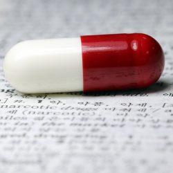 Studie ermittelt Anstieg der hydroxychloroquine/chloroquine Rezepte während COVID-19