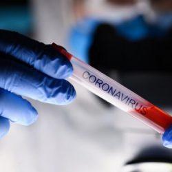 Coronavirus: Kann SARS-CoV-2 über die Muttermilch übertragen werden? – Naturheilkunde & Naturheilverfahren Fachportal