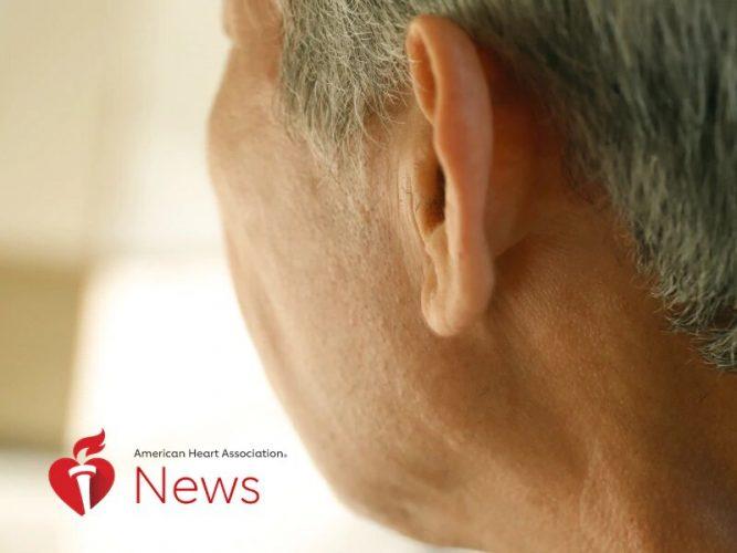 Hörverlust und die Verbindung zur Alzheimer-Krankheit, Demenz