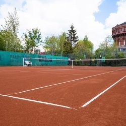 Tennis, Golf, Wassersport: Bundesländer lockern strikte Sport-Regeln - was jetzt wo gilt