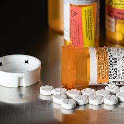 EHRs kann helfen, Anbieter mehr sicher taper Patienten mit opioid-Gebrauch