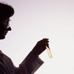 Pandemie setzt modernste Krebsforschung halten: Umfrage