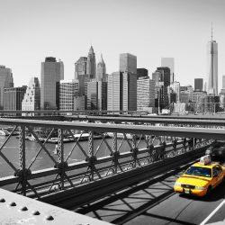Wie Spanien ' s freie taxis geholfen, Kampf dem virus