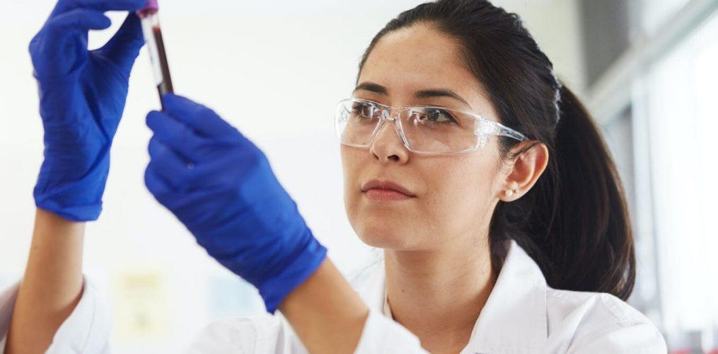 Wer erfindet eine Corona-Virus-Impfstoff wird die Kontrolle des patent – und, was noch wichtiger ist, wer bekommt, es zu benutzen