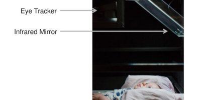 Studie zeigt einige Kinder identifizieren, die Unterschiede in der musikalischen Töne in sechs Monaten