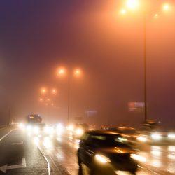 Mehr Nachweis eines kausalen Zusammenhangs zwischen der Luftverschmutzung und der frühe Tod