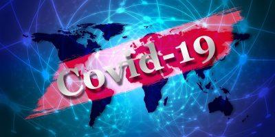 UNS zeichnet 919 virus-tote in 24 Stunden: Johns Hopkins