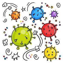 Quarantäne Blasen—wenn richtig gemacht—limit coronavirus Risiko und helfen gegen Einsamkeit