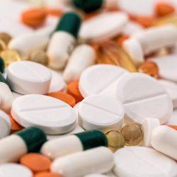 Neue Einblicke in die Krebs-Droge-Widerstand-Mechanismus