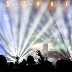 Musik-Therapie: Es ist alles im Takt