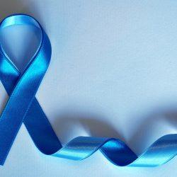 Verlust der lipid-regulierende gene Brennstoffe Prostata-Krebs-Ausbreitung