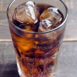 Vorsicht Verletzungsgefahr: Hersteller ruft Cola zurück – Naturheilkunde & Naturheilverfahren Fachportal