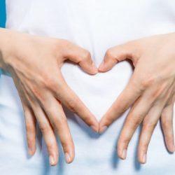 Darm-Hirn-Verbindung: Beeinflusst Darmschleim neurologische Erkrankungen? – Naturheilkunde & Naturheilverfahren Fachportal