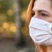 Neuer Ebola-Ausbruch im Kongo – zusätzlich zur COVID-19 Pandemie – Naturheilkunde & Naturheilverfahren Fachportal