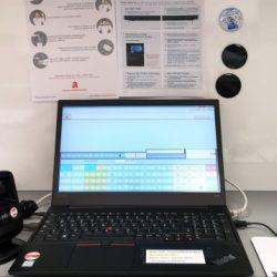 Noventi verteilt Laptops an Apotheker für den E-Rezept-Empfang