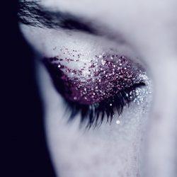 Wirkung von high-Selbstbehalt-Versicherung benutzen Sie in der bipolaren Störung