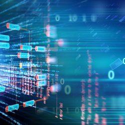 Epic verbindet mit HCSC auf Zahler-Daten-Austausch-Plattform