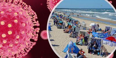 Trotz Lockerungen bleiben Infektionszahlen niedrig – das sind die Gründe