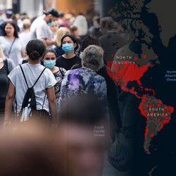 Covid-19 News: Bundesregierung stuftTürkeials Corona-Risikogebiet ein