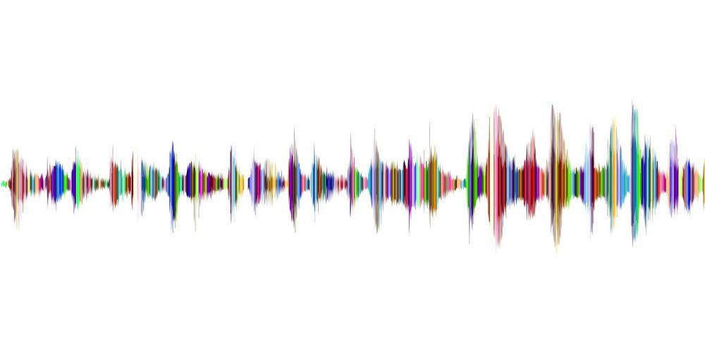 20% der Menschen mit einem Hörgerät nicht nutzen