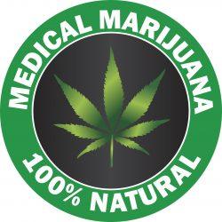Medizinische cannabis-Konsumenten verwenden Sie weniger Ressourcen für das Gesundheitswesen und berichten bessere Lebensqualität: Studie