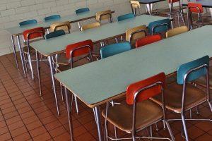 Gezielte Steuern und Schule-Mittagessen-Richtlinien profitieren einkommensschwache Bevölkerungsgruppen