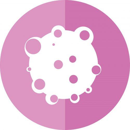 Medikamentöse Behandlung könnte die Effektivität der Immuntherapie für Krebs-Patienten