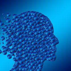 Psychologen zeigen, dass die Einbettung von Primzahlen in einer person Rede kann Menschen beeinflussen die Entscheidungsfindung