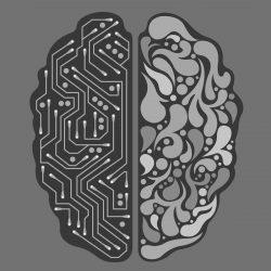 Ein memory-Spiel, könnte uns helfen zu verstehen-Hirn-Verletzungen
