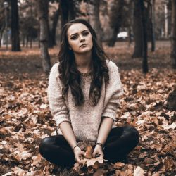 Mütterliche depression erhöht die Chancen von Depressionen bei Kindern, Studie zeigt,