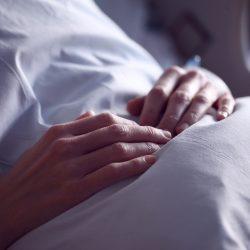 Nicht-invasive Biomarker zur diagnose Säugling urinary tract Behinderung