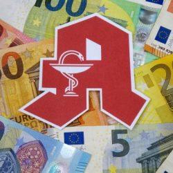 MVDA fordert Rettungsschirm für Apotheken