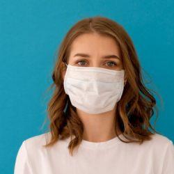 COVID-19: Welche Masken verhindern die Ausbreitung am wirksamsten – Naturheilkunde & Naturheilverfahren Fachportal