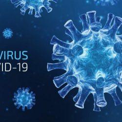 Coronavirus SARS-CoV-2 entstand schon vor Jahrzehnten – Naturheilkunde & Naturheilverfahren Fachportal