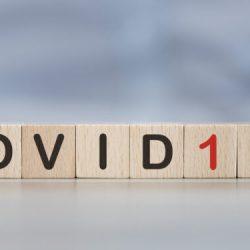 COVID-19: Forschende testen vielversprechende Medikamente – Naturheilkunde & Naturheilverfahren Fachportal