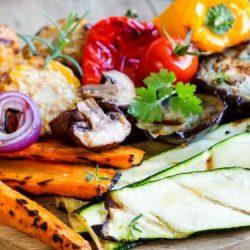 Ernährung: Diese Speisen sind optimal bei Hitze – Naturheilkunde & Naturheilverfahren Fachportal