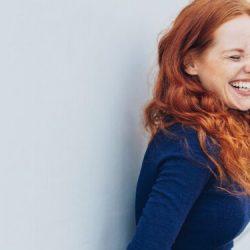 Lachen zur Stressbewältigung – Naturheilkunde & Naturheilverfahren Fachportal