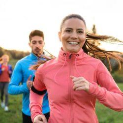 Abnehmen: Diese Sportarten sind die stärksten Kalorienverbenner – Naturheilkunde & Naturheilverfahren Fachportal