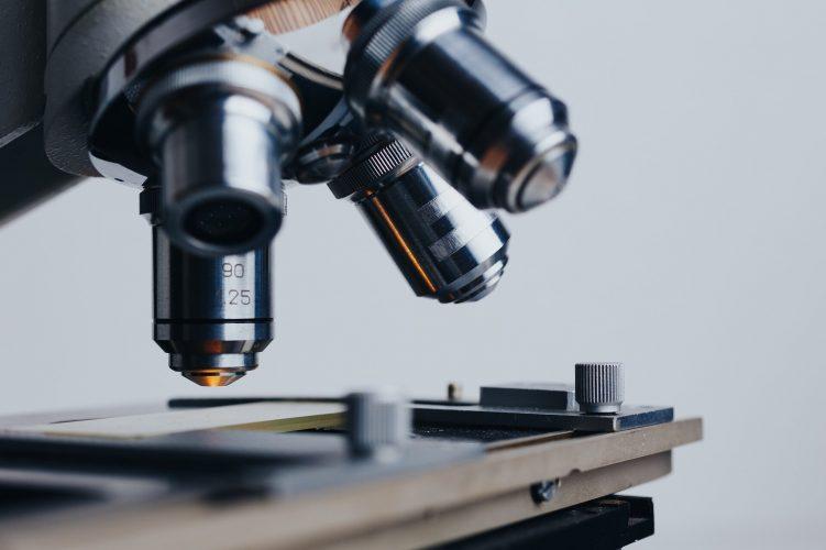 Targeting bakterielle biofilm Dreh-und Angelpunkt verhindert, behandelt widerspenstigen biofilm-vermittelte Infektionen