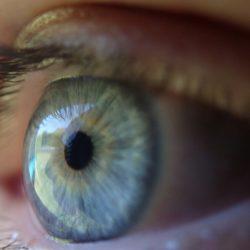Arzt-Wissenschaftler-Pionier neuer chirurgischer Ansatz zur Behandlung von progressiven Blindheit
